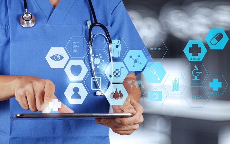 telemedicine doctor